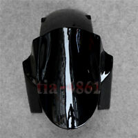 Front tire fender fairing for Kawasaki Z800 / Z1000 / Z1000SX 2013-2017