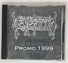 Veneficum Promo 1999 CD Demo US Illinois...