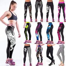 Unbranded Polyester Regular Size Leggings for Women