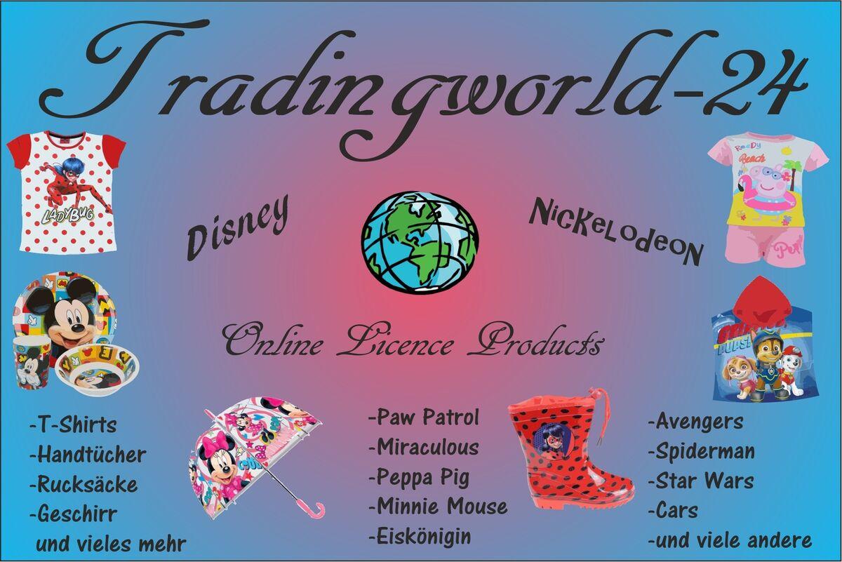 tradingworld24