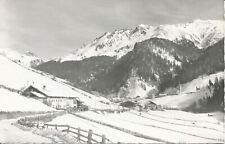 PC32253 Navis 1343 m. Tirol. Innsbruck. RP