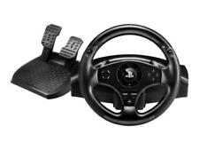 Volante + Pedali Thrustmaster T80 Racing Wheel PS3/PS4 4160598