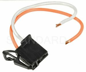 Handy Pack HP4575 Alternator Connector