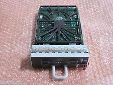 Hp ad624a m5314a Fc io-b módulo 364548-001