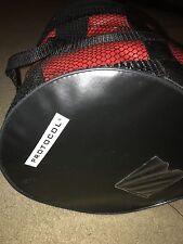 Protocol Boxing Glove Set - New
