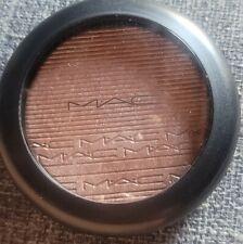 MAC Extra Dimension Skinfinish Powder in Superb