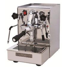 Expobar Office Leva Coffee Machine