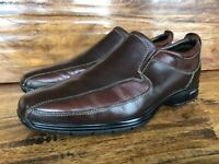 """Men's Cole Haan """"Everett"""" Casual Loafers Shoes Size 11"""