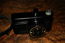 Candid Cinex  vintage camera, nice for display or collection