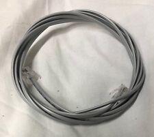 APC Symmetra LX XR Communication Cable 0W6002B New
