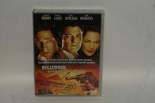 DVD: Die Hollywood Verschwörung (2007) (Ben Affleck)