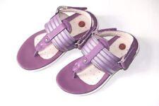 Clarks Girls' Sandals