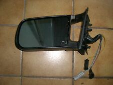 Spiegel Fahrerseite Mirror left Lancia Thema 1. Serie 8.32 Ferrari
