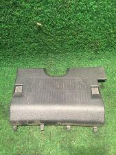 VW Golf 3 Sicherungskasten Abdeckung aus US Mexico Modell , Selten Rar