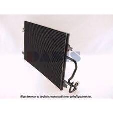 Kondensator, Klimaanlage 482200N