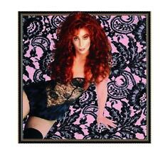 Cher ‎– Cher's Greatest Hits 1965-1992 -  Geffen Records - CD Album