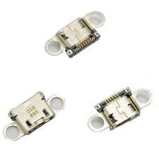 USB DC Charging Socket Port Jack Connector for Samsung Galaxy A3 SM-A310F A310