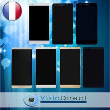 Écran complet pour Huawei honor 7 8/10 Lite/ 8 PRO / 5X 6X 7X 8X Mate 7 / 8