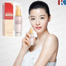 Collagen Firming-up Essence 50ml Moisture Full Anti-Aging Korean Cosmetics