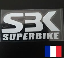 "2 MOSKO GEAR decals stickers 2.5X3.25"" motogp sbk touring"