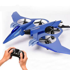 JXD 511 Pterosaur RC Helicopter With 0.3MP Camera 2.4G 4CH RC Drone With Camera