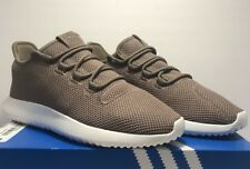 Adidas Mens Size 11 Tubular Shadow Athletic Sneakers Shoes New