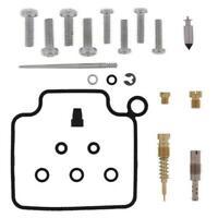 Carburetor Rebuild Kit For 2006 Honda TRX450R ATV~All Balls 26-1369
