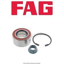 For BMW E30 E36 Z3 E46 E85 E86 Z4 Rear Trailing Arm Wheel Bearing OEM FAG