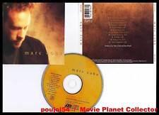 MARC COHN (Walking in Memphis) (CD) 1991