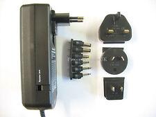 3800MA 15V/16V/17V/18V/19V/20V/21V/22V/23V/24V AC/DC MAINS POWER ADAPTOR/SUPPLY