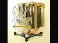 Intel E97381 Heatsink Cooler Fan for Extreme  i7-990X i7 980X Socket 1366 - New