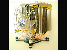 E97381 Intel Heatsink Cooler Fan for Extreme  i7-990X i7 980X Socket 1366 - New