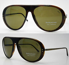 % POLO Ralph Lauren Sonnenbrille / Sunglasses  4054 5035/71 59[]15 135 3N /208
