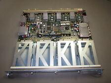 Juniper 710-001255 M160 Flexible Circuit Board