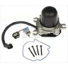 2000-2002 GM Cars Air Injection Smog Pump GM 12568241