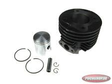 Zylinder 50ccm (38mm) KB 10 für Puch MV / VS / DS (auch X30 NG2AH)