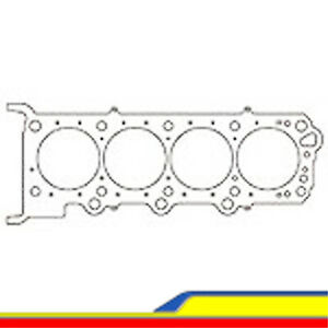 Cometic Gasket Co. C5503-036 Head Gasket Ford 4.6L V-8 Right Side 94mm .036 .036