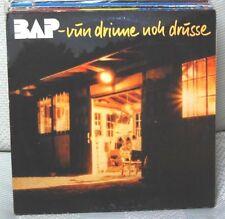 BAP – VUN DRINNE NOH DRUSSELP N. 3707