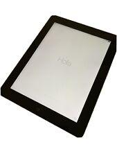 Apple iPad 3rd Gen. 16GB, Wi-Fi, 9.7in - Black (CA)