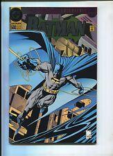 Batman #500 Lot  Joe Quesada Art (9.0-9.2)