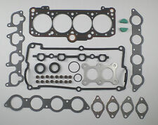 HEAD GASKET SET VW GOLF CORRADO PASSAT GTi Audi 80 COUPE 2.0 16V 6A 9A ABF