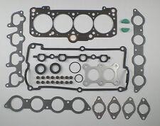 HEAD GASKET SET VW GOLF CORRADO PASSAT GTi Audi 80 COUPE 2.0 16V 6A 9A ABF