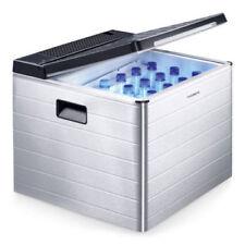Dometic Combicool ACX 40 / RC2200 3 Way 12V 230V LPG Gas Camping Fridge Coolbox