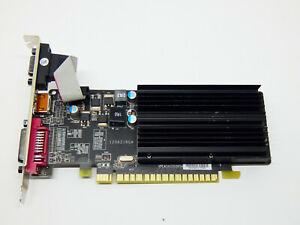 XFX ATI Radeon HD5450 1GB DDR3 - PCI-e Graphics Card
