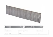 Drahtstift BT1340GA - 5.000 Stück