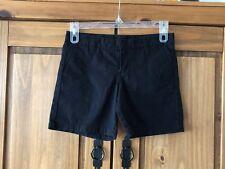 Hurley Black Shorts 7 *Free Shipping*