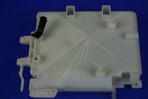 Waschmaschinen Steuerung Siemens WM14P420/21 Ako 782430-01 BSH 8001022919