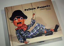 Pelham Puppets A Photographic Guide Volume 1 - A Collector's 'Must Have' Book