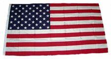 Flagge / Fahne USA Hissflagge 60 x 90 cm