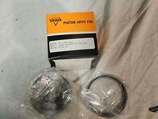 Superior Piston 1340 Piston Kit +0.020 OEM: 22191-78 PN: J-11340